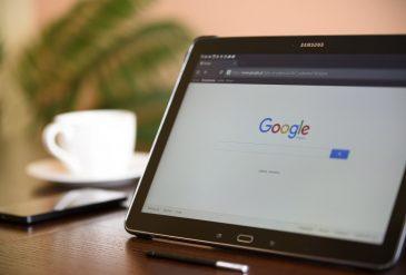 Google Suite (GSuite)